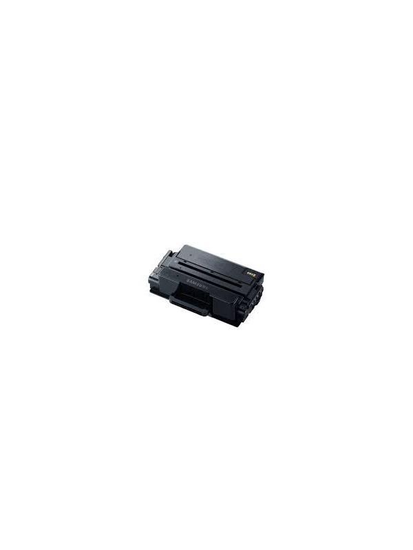 Samsung MLT-D203E - Cartucho remanufacturado alta capacidad 10.000 páginas con una cobertura por página de 5%. Samsung MLT-D203E  Samsung Proxpress M3820D / M3820DW / M3820ND / M3870FD / M3870FW / M4020 D / M4020ND / M4070FR / SL-M3820D / SL-M3820DW / SL-M3820ND / SL-M3870FD / SL-M3870FW / SL-M4020D / SL-M4020ND / SL-M4070FR / SL-M4020D / SL-M4020ND / SL-M4070FR