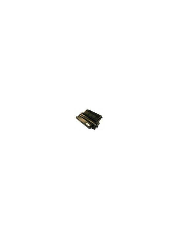 OKI B6200 / B6300 - Cartucho Toner Compatible - Reciclado OKI B6200 / B6300 10.000 páginas. Compatible con impresoras  B6200 B6200DN B6200N B6250 B6250N B6250DN B6300DN B6300N B6300NPS
