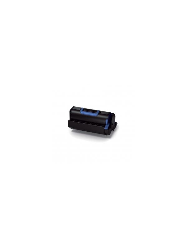 Toner OKI B721 / B731 / MB760 / MB770
