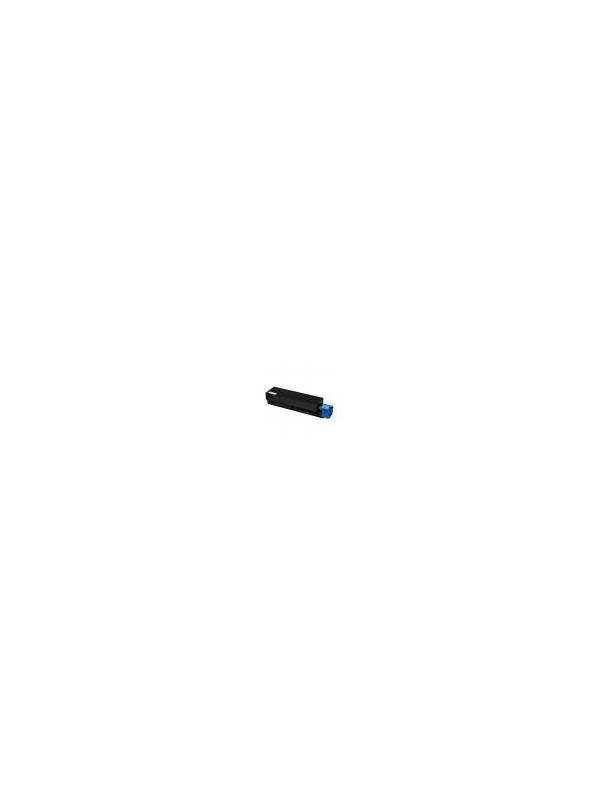 Toner OKI B432DN B512DN MB492DN MB562DNW  - Cartucho remanufacturado alta capacidad 12.000 páginas con una cobertura por página de 5%. Compatible con impresoras Toner OKI B412DN B432DN B512DN MB472DNW MB492DN MB562DNW