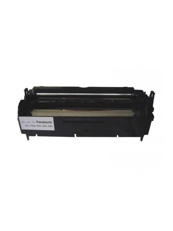 PANASONIC PNT-KXFAD89X - PANASONIC PNT-KXFAD89X Cartucho remanufacturado alta capacidad 10.000 páginas con una cobertura por página de 5%.   Impresoras compatibles: KX FL401 KX / FL401G KX / FL401JT / KX FL401JT W KX FL401SP / KX FL402CX KX / FL403EX  / W / KX FL403FX KX FL403ML / KX FL421 KX / FL421G / KX FL421JT W