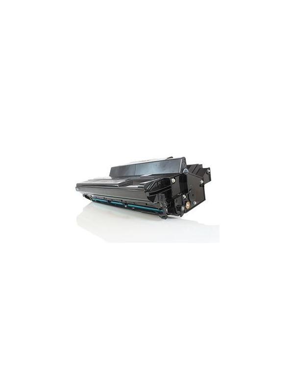 RICOH AFICIO AP600 / AP610N / AP2600N / AP2610  - Tambor (Drum) remanufacturado RICOH AFICIO AP600 / AP610N / AP2600N / AP2610   alta capacidad 20.000 páginas con una cobertura por página de 5%.