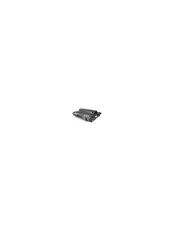 RICOH AFICIO BP20 - Cartucho toner remanufacturado RICOH AFICIO BP20 alta capacidad 6.000 páginas con una cobertura por página de 5%.