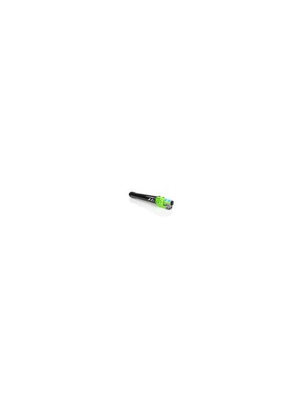 RICOH AFICIO MP-C2500 MP-C3000 CYAN - Cartucho toner remanufacturado RICOH AFICIO MPC2500 MPC3000 AZUL alta capacidad 15.000 páginas con una cobertura por página de 5%.  Compatible con las impresoras: Aficio MP-C 2000 Aficio MP-C 2500 Aficio MP-C 3000 Aficio MP-C 3000E