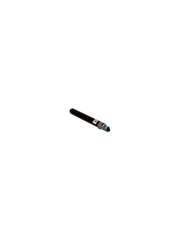 RICOH AFICIO MP-C3500 / MP-C4500 CYAN - Cartucho remanufacturado alta capacidad 17.000 páginas con una cobertura por página de 5%. Cartucho toner compatible con impresoras RICOH AFICIO MPC3500 / MPC4500 CYAN