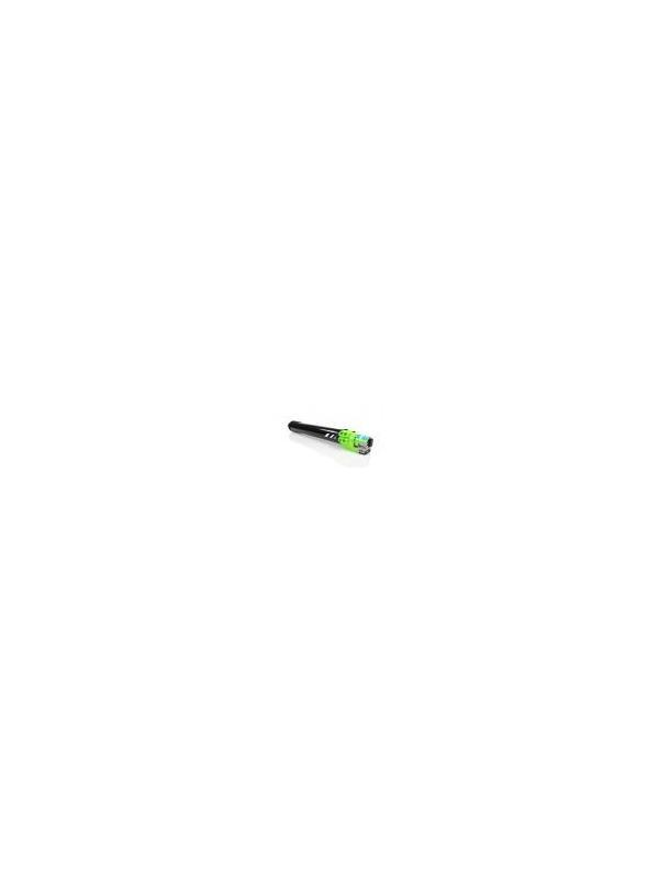 RICOH AFICIO MP-C3001 / MP-C3501 CYAN - Cartucho remanufacturado alta capacidad 15.000 páginas con una cobertura por página de 5%. Cartucho toner compatible con impresoras RICOH AFICIO MPC3001 / MPC3501 CYAN