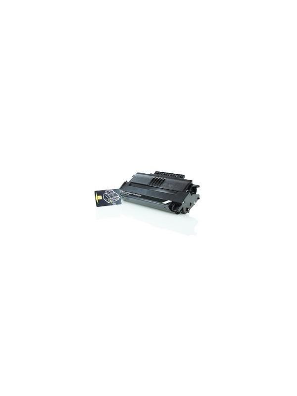 RICOH SP1100 - Cartucho toner remanufacturado RICOH SP1100 alta capacidad 4.000 páginas con una cobertura por página de 5%. Cartucho remanufacturado compatible con impresoras Aficio SP 1100 Aficio SP 1100S Aficio SP 1100SF