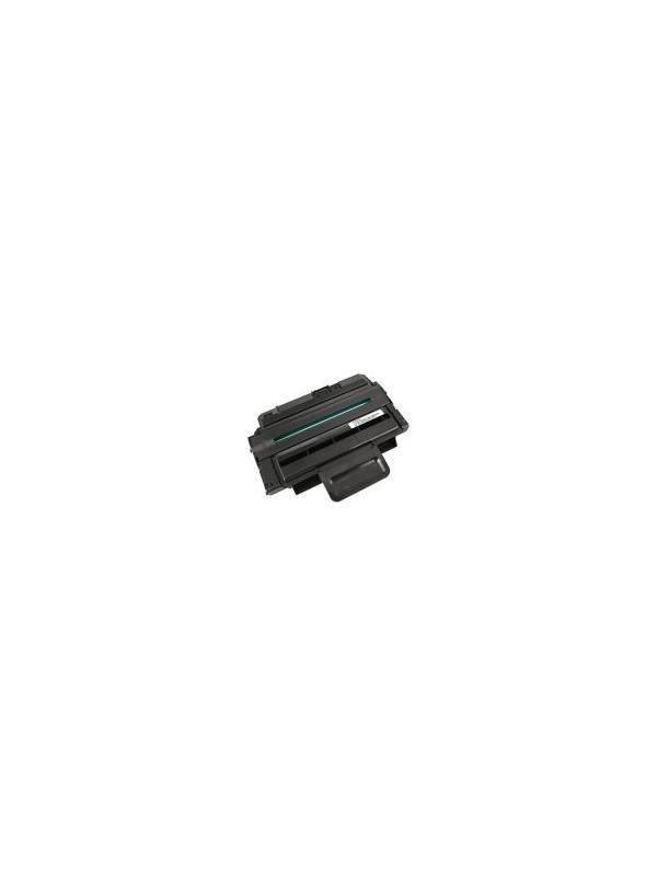 RICOH AFICIO SP3300D - Cartucho toner remanufacturado RICOH AFICIO SP3300D alta capacidad 5.000 páginas con una cobertura por página de 5%.  Compatible con impresoras Aficio SP 3300D Aficio SP 3300DN
