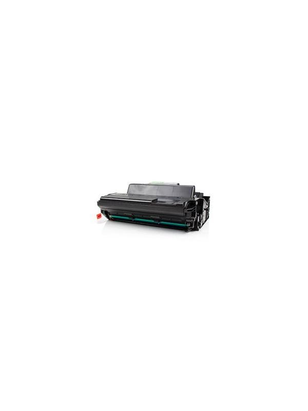 RICOH AFICIO SP4100 / SP4110 / SP4210 - Cartucho toner remanufacturado RICOH AFICIO SP4100 / SP4110 / SP4210 alta capacidad 15.000 páginas con una cobertura por página de 5%.