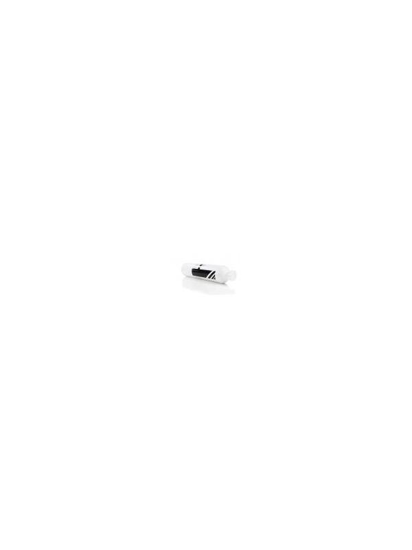 RICOH TYPE 3205D - Cartucho toner remanufacturado RICOH TYPE 3205D alta capacidad 15.000 páginas con una cobertura por página de 5%. Cartucho remanufacturado compatible AFICIO 1035 AFICIO 1045 AFICIO AP 4510 AFICIO SP 8100DN TYPE 3205 Type 3205D DocuStation 3502 Infotec 4353MF Infotec 4452MF