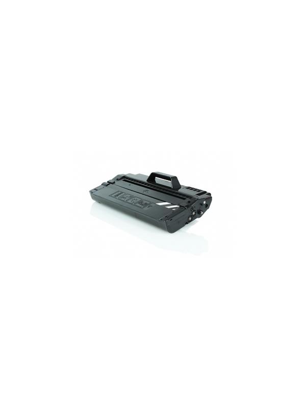 Samsung MLD1630 / MLD1630W / SCX4500 / SCX4500W