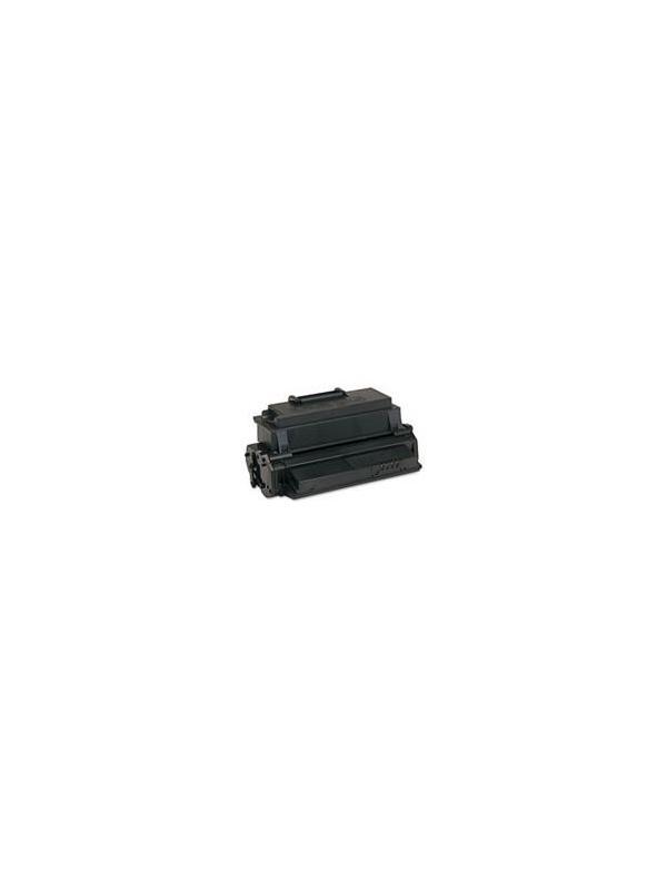XEROX PHASER 3420 / 3450 - Cartucho remanufacturado alta capacidad XEROX PHASER 3420 / 3450 10.000 páginas