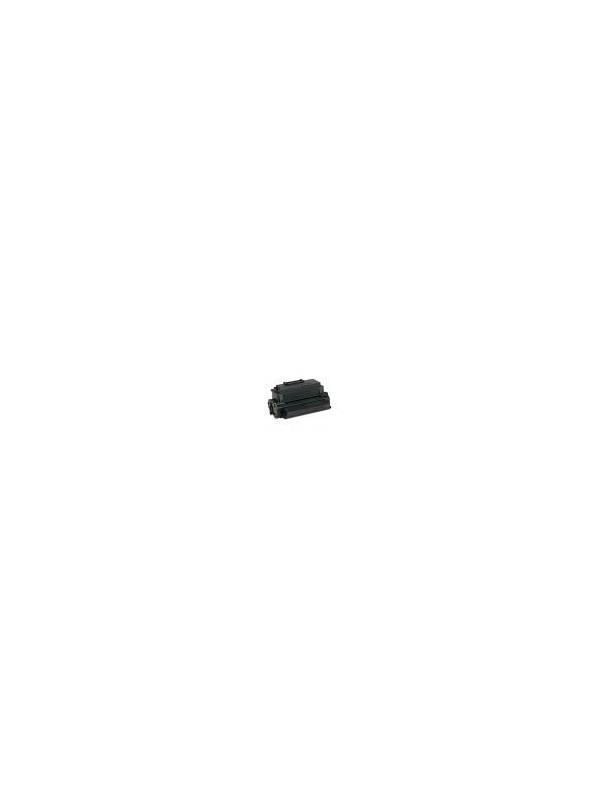 XEROX PHASER 3450 - Cartucho remanufacturado alta capacidad XEROX PHASER 3450 10.000 páginas