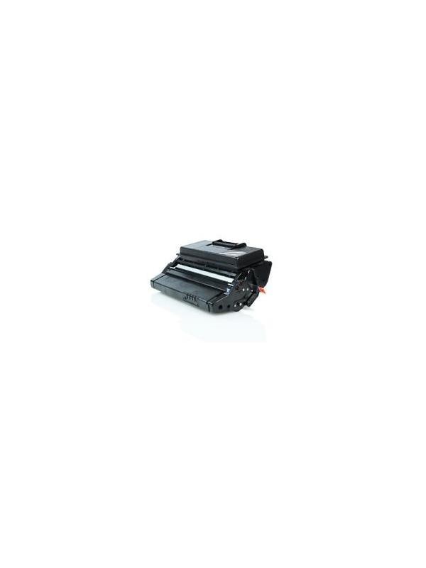 Xerox Phaser 3600 - Cartucho Toner remanufacturado alta capacidad 14.000 páginas con una cobertura por página de 5%.  Compatible con: Phaser 3600 Phaser 3600VB Phaser 3600VEDN Phaser 3600VN