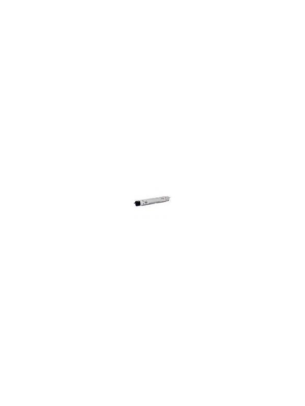 Xerox Phaser 6360 BLACK - Cartucho reciclado - compatible alta capacidad 9.000 páginas con una cobertura por página de 5%.   Compatible con: Phaser 6360 Phaser 6360DN Phaser 6360DT Phaser 6360DX Phaser 6360N   Cartucho de toner genérico Xerox Phaser 6360 (106R01217) de alta calidad.