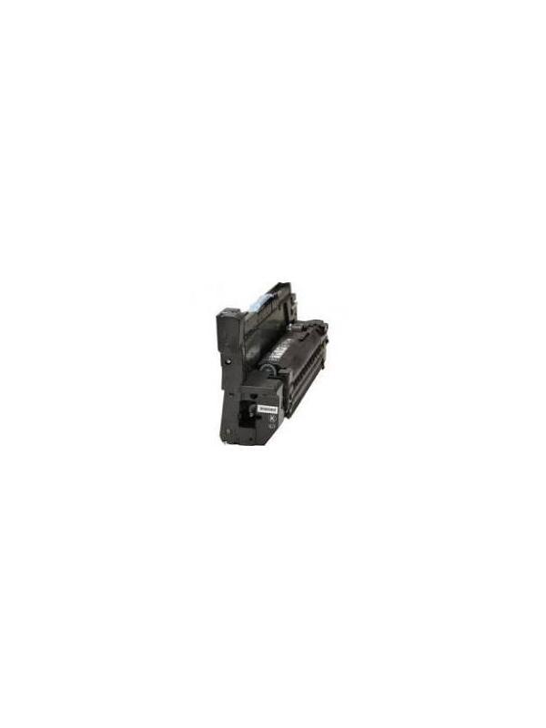 CB387A - TAMBOR (DRUM) HP CP6015 / CM6030 / CM6040  MAGENTA - CB387A. Tambor (Drum) Compatible - Reciclado CB387A alta capacidad 35.000 páginas. Compatible con impresoras HP cp6015 cp6015de cp6015n cp6015dn cp6015x cp6015xh /CM6030 / CM6040