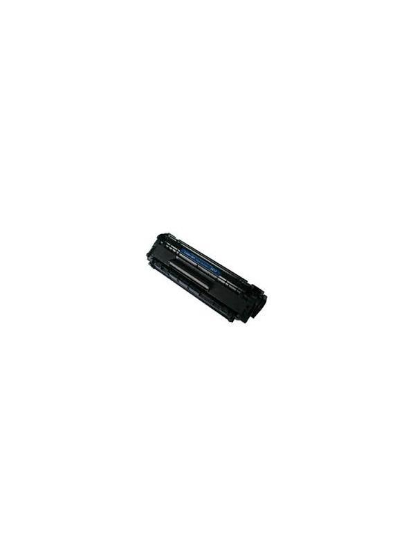 Canon Sensys LBP-7100  LBP-7100CN  LBP-7110  LBP-7110CW MF-8230  MF-8230CN MF-8280 MF-8280CW MAGENTA - Cartucho Toner Compatible - Reciclado Canon Sensys LBP-7100  LBP-7100CN  LBP-7110  LBP-7110CW MF-8230  MF-8230CN  MF-8280  MF-8280CW MAGENTA alta capacidad 1.500 páginas con una cobertura por página de 5%.