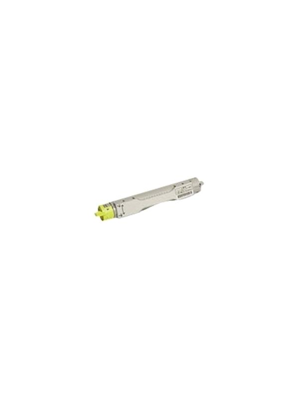 C13S050148 Epson aculaser C4100 YELLOW