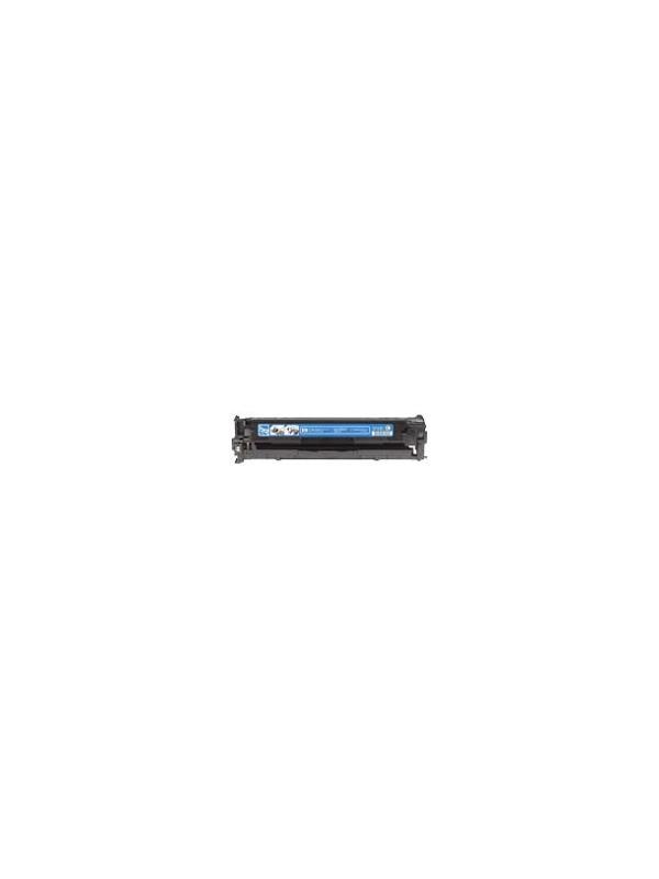 CF401X - HP ColorLaserJet Pro M252 / M252N / M252DW / M277 / M277N / M277DW / M277DN CYAN