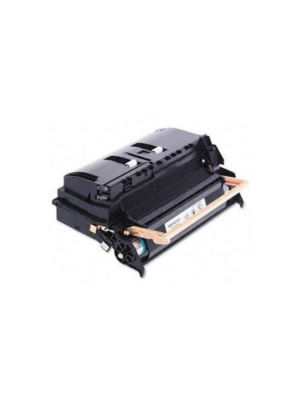 CE314A - Tambor HP Laser Color HP Pro CP 1020 M175A M175NW LaserJet MFP M175A LaserJet Pro TopShot M - CE314A. Tambor (drum) Compatible - Reciclado CE314A . Para impresoras Laser Color HP Pro CP 1020 M175A M175NW LaserJet MFP M175A LaserJet Pro TopShot M27