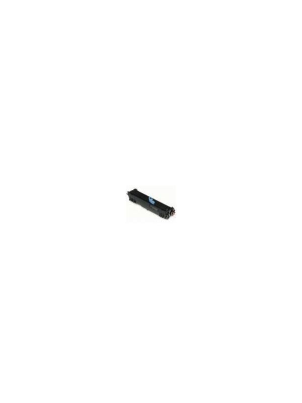 Epson EPL 6200-6200L -- S050166 - Cartucho remanufacturado alta capacidad 6.000 páginas con una cobertura por página de 5%.