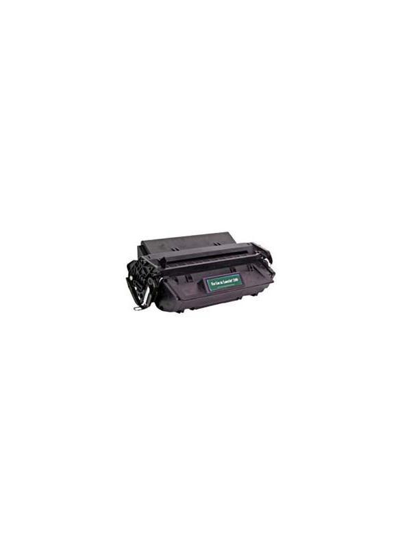 LBP 32X / FX7 - Canon LBP 1000 / 1310 ... - Cartucho remanufacturado 5.000 páginas con una cobertura por página de 5%.