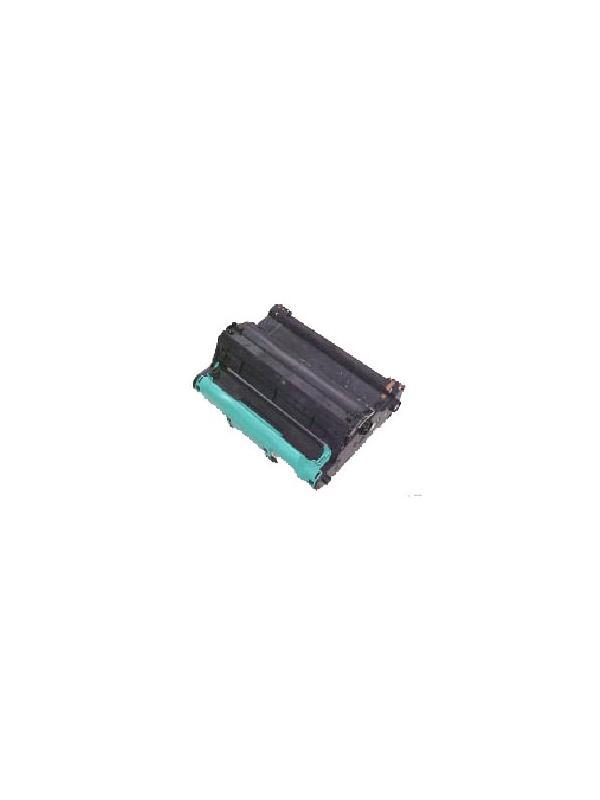 Q3964A - HP LASERJET COLOR 2550 L / 2550 LN / 2550 N / 2820 / 2840 TAMBOR IMAGEN - DRUM - Cartucho remanufacturado tambor de imagen - drum.