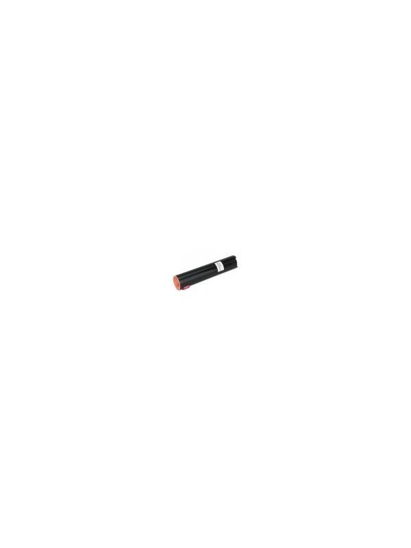 106R01161 - XEROX PHASER 7760N/ 7760DN / 7760DX / 7760GX MAGENTA - Cartucho remanufacturado alta capacidad 25.000 páginas con una cobertura por página de 5%. Cartucho toner compatible 106R01161 - Xerox Phaser 7760 MAGENTA