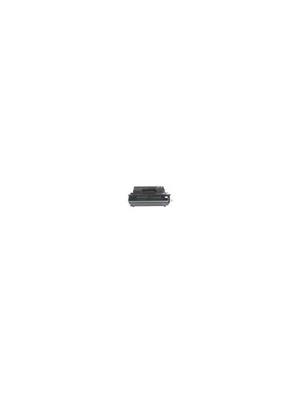 113R00656 Xerox Phaser 4500 B / 4500 DT / 4500 DX / 4500 N / 4500V B / 4500 N BLACK - Cartucho laser remanufacturado alta capacidad 18.000 páginas con una cobertura por página de 5%. 106R01147 - Xerox Phaser 6350 / 6350DX / 6350DT / 6350DP BLACK