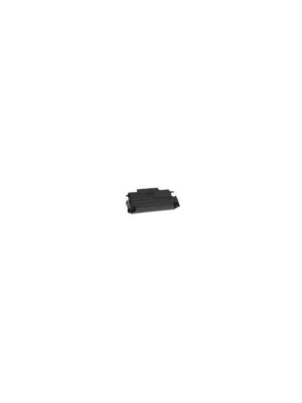 RICOH SP1000S/FAX1140L/FAX1180LF/FX150S BLACK