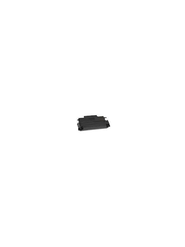 RICOH SP1000S/FAX1140L/FAX1180LF/FX150S BLACK - Cartucho toner remanufacturado RICOH AFICIO 1000A BLACK alta capacidad 4.000 páginas con una cobertura por página de 5%. Cartucho remanufacturado compatible RICOH SP1000S/FAX1140L/FAX1180LF/FX150S BLACK