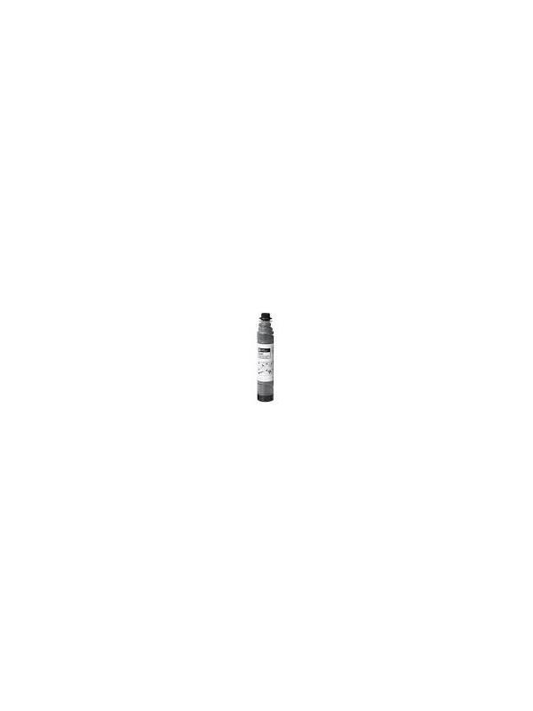 RICOH AFICIO 2015/2018/2018D/2016/2020/2020D/MP1500/1600/1600L BLACK - Cartucho toner remanufacturado RICOH AFICIO 1230D BLACK alta capacidad 9.000 páginas con una cobertura por página de 5%. Cartucho remanufacturado compatible RICOH AFICIO 2015/2018/2018D/2016/2020/2020D/MP1500/1600/1600L BLACK