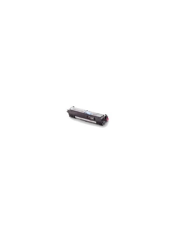 9004168 - Toner OKI B4520 MFP / 4525 MFP / 4540 MFP / 4545 MFP - Toner Remanufacturado 6.000 páginas con una cobertura por página de 5%. Compatible con impresoras OKI B4520 MFP / 4525 MFP / 4540 MFP / 4545 MFP.