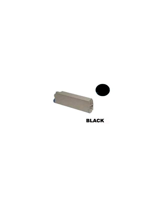 200-100161 Xante Ilumina CL21 / CL30 BLACK