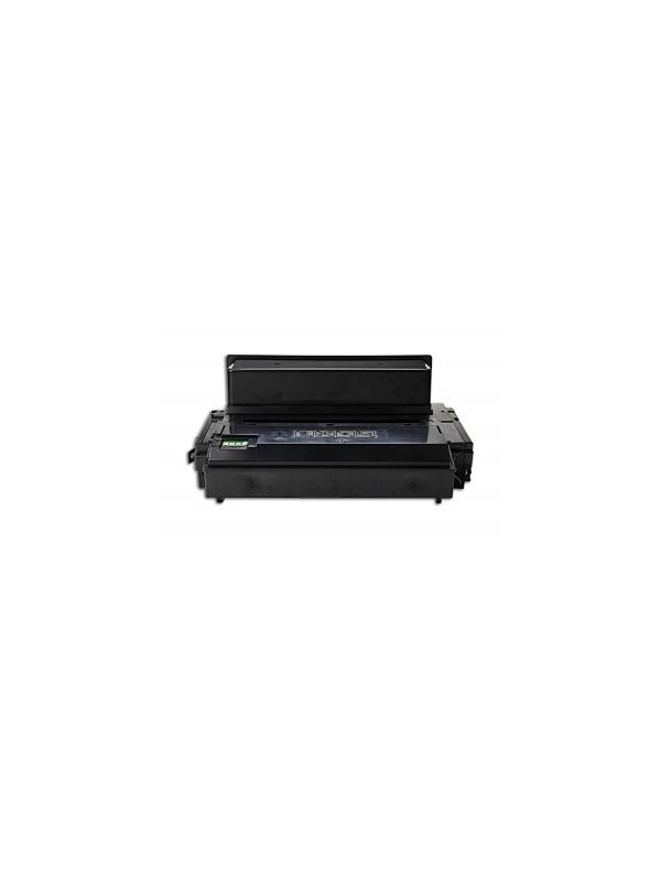Samsung MLT-D305L / ML3750 BLACK