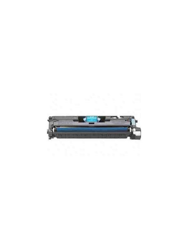 Q3961A - HP LASERJET COLOR 2550 L / 2550 LN / 2550 N / 2820 / 2840 CYAN