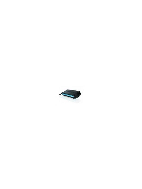 Samsung CLP610ND/CLP660N/CLP660ND/CLX6100FX/CLX6200ND/CLX6200FX/CLX6240FX  BLACK