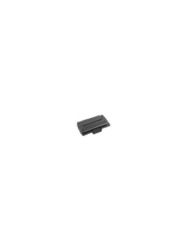 Samsung SCX 4300/MLT-D109