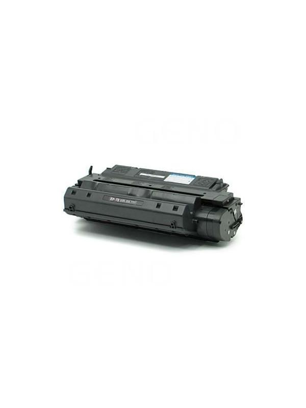 Samsung SCX 4824HN / 4828FN / 2855ND