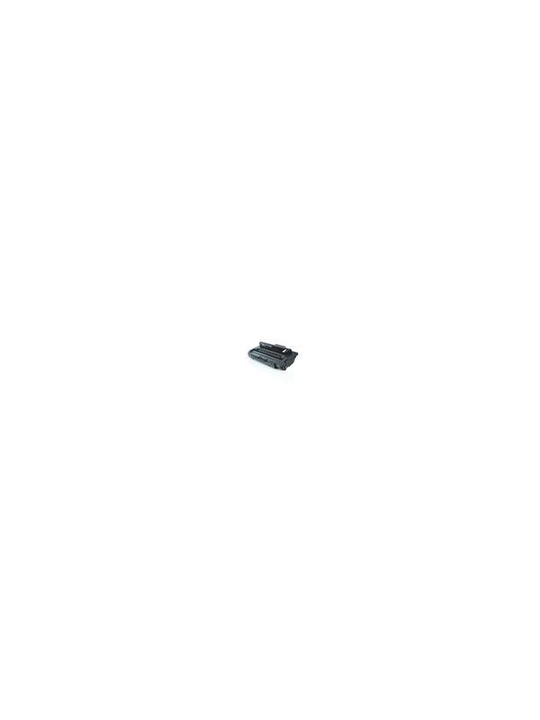 Samsung SF 560R / 565p / 750 / 755p / 560R / 560PR