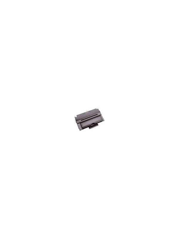 RICOH AFICIO SP3200SF - Cartucho toner remanufacturado RICOH AFICIO SP3200SF alta capacidad 8.000 páginas con una cobertura por página de 5%. Cartucho remanufacturado compatible RICOH AFICIO SP3200SF