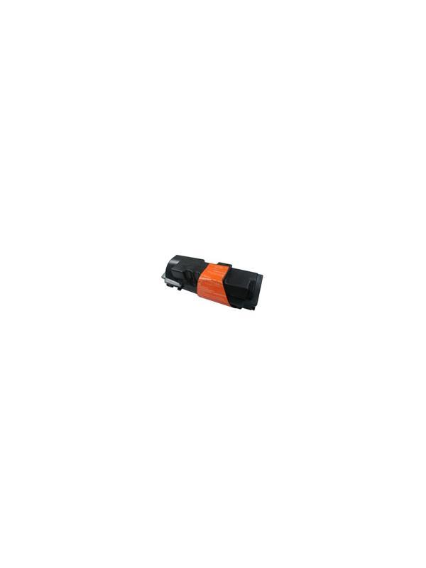 TK120 -- Kyocera FS1030D/1030DN