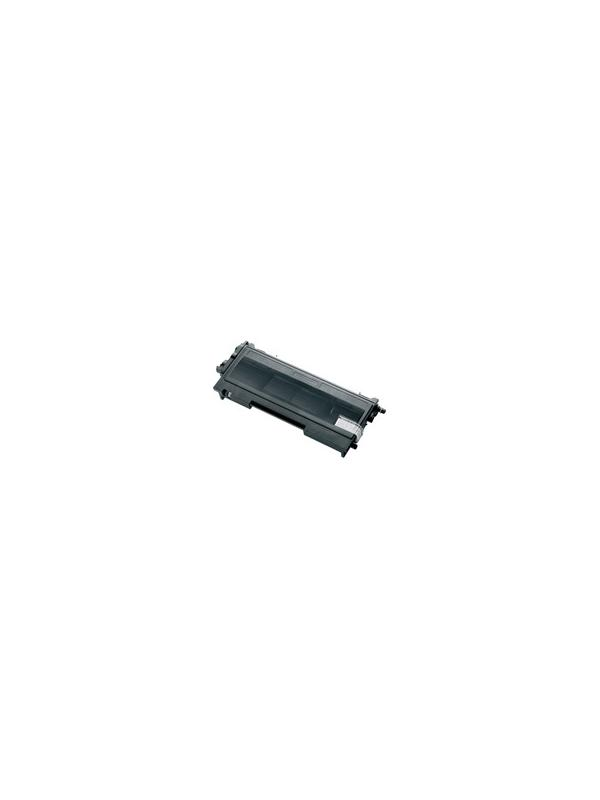 TN3230 - Brother HL-5300 Series Brother HL-5340 Brother HL-5340 D Brother HL-5340 DL Brothe - Cartucho toner remanufacturado TN3230 alta capacidad 8.000 páginas con una cobertura por página de 5%. 