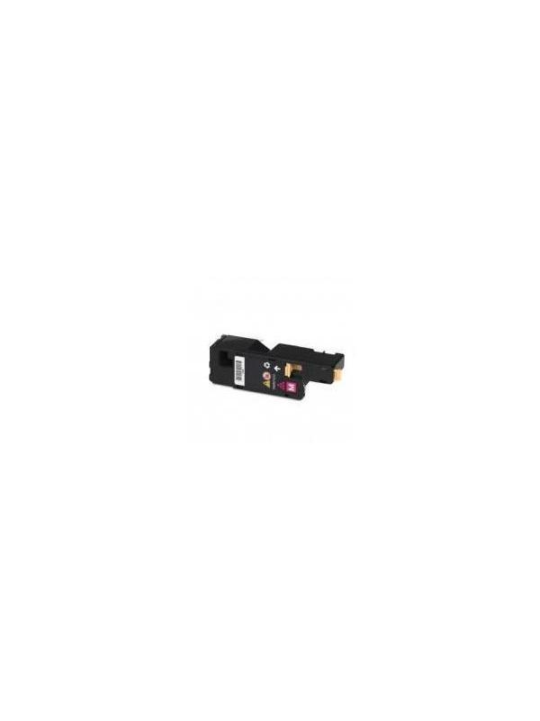 106R01628 - Xerox Phaser 6000/6010/6015 MAGENTA
