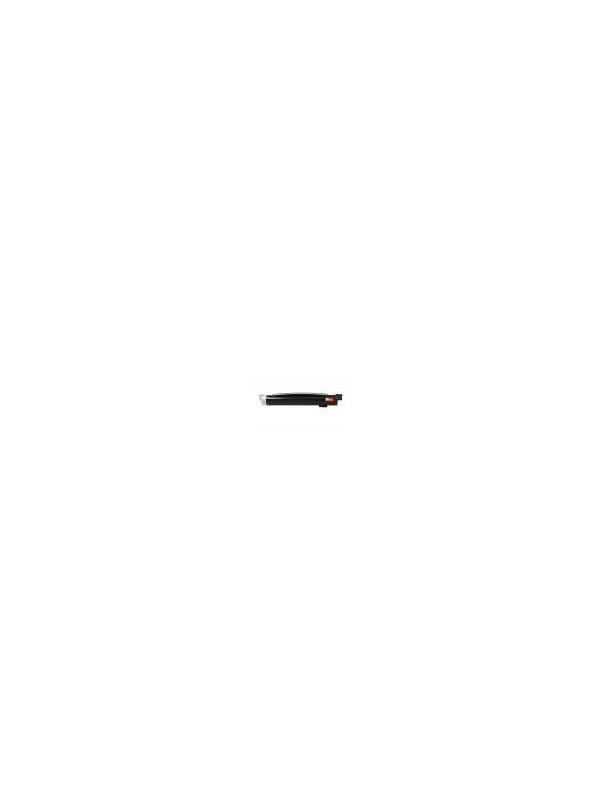 Xerox Phaser 6250 / 6250 B / 6250 DP / 6250 DT / 6250 DX / 6250 N / 6250 V MB / 6250 V MDP... BLACK
