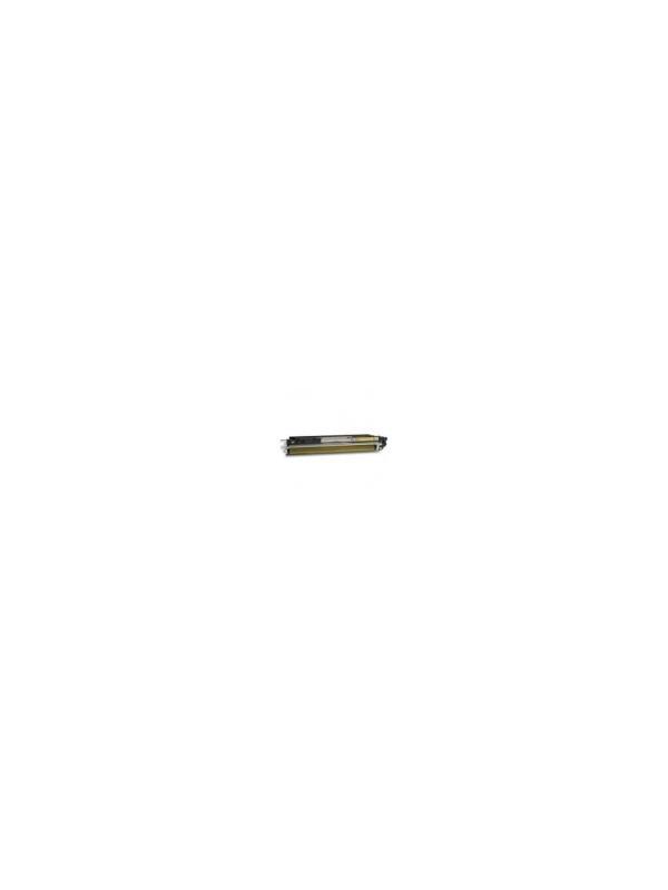 CF352A Laserjet Pro M176 M176FN M177 M177FW YELLOW - CF352A Toner Compatible - Reciclado CF352A AMARILLO alta capacidad 1.000 páginas. Para impresoras Laserjet Pro M176 M176FN M177 M177FW