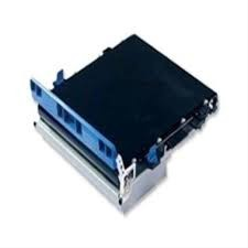 NO-C310BELT / BANDA DE TRANSFERENCIA Compatible  OKI Executive ES3451 / ES5430 / ES5461