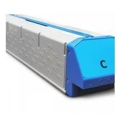45536531 - Intec CS4000 / CS5000 CYAN