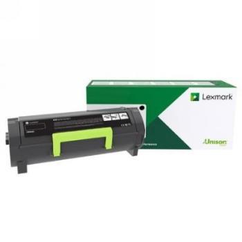 56F2000 -- Compatible Lexmark MS321/MS421/MS521/MS621/MS622/MX321/MX421/MX521/MX522/MX622 - Cartucho TONER COMPATIBLE alta capacidad 6.000 páginas con una cobertura por página de 5%.  Cartucho compatible con las impresoras: MS 321dnMS 421dnMS 421dwMS 521dnMS 621dnMS 622deMX 321adnMX 321adwMX 421adeMX 521adeMX 521deMX 522adheMX 622adeMX 622adhe