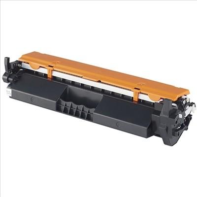 HP CF294X (94X) - Cartucho toner remanufacturado alta calidad HP CF294X (94X) alta capacidad 2.800 páginas con una cobertura por página de 5%. Compqatible con impresoras  HP LaserJet Pro M118 DW HP LaserJet Pro M140 HP LaserJet Pro M148 DW HP LaserJet Pro M148 FDW HP LaserJet Pro M148 FW HP LaserJet Pro M148.  Todos nuestros consumbles disponen d e 2 años de garantía.